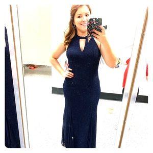 Nightway Dress 10P